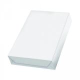 Kopierpapier A4  80g 500 Blatt holzfrei weiss