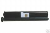 PFA-331 kompatible Thermotranferrolle Philips schwarz