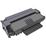 PFA-822 kompatibler Toner Philips schwarz