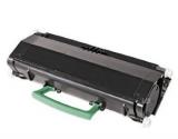 593-10335 kompatibler Toner Dell schwarz CR963
