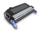 643A kompatibler Toner HP schwarz Q5950A