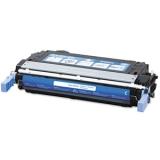 643A kompatibler Toner HP cyan Q5951A