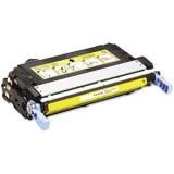 643A kompatibler Toner HP yellow Q5952A