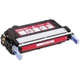 643A kompatibler Toner HP magenta Q5953A