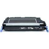 314A kompatibler Toner HP schwarz Q7560A