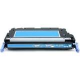 502A kompatibler Toner HP cyan Q6471A