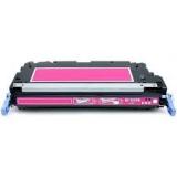 502A kompatibler Toner HP magenta Q6473A