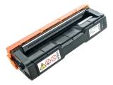 406094 kompatibler Toner Ricoh schwarz