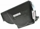 T-1350E kompatibler Toner Toshiba schwarz 60066062027