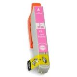 24XL kompatible Tintenpatrone Epson magenta hell C13T24364010