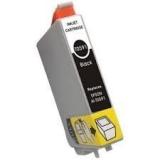 29XL kompatible Tintenpatrone Epson schwarz C13T29914010