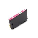 35XL kompatible Tintenpatrone Epson magenta C13T35934010