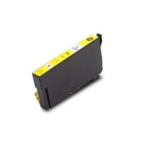 35XL kompatible Tintenpatrone Epson yellow C13T35944010