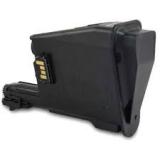 TK-1115 kompatible Toner Kyocera schwarz 4er Set 1T02M50NL0