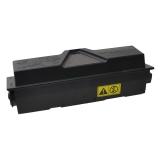 TK-1130 kompatibler Toner Kyocera schwarz 1T02MJ0NL0