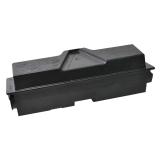 TK-1140 kompatibler Toner Kyocera schwarz 1T02ML0NL0
