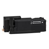 TK-5230K kompatibler Toner Kyocera schwarz 1T02R90NL0