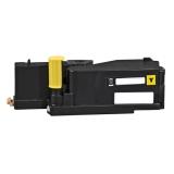 TK-5230Y kompatibler Toner Kyocera yellow 1T02R9ANL0
