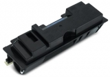 TK-100 kompatibler Toner Kyocera schwarz 370PU5KW