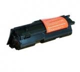TK-110 kompatibler Toner Kyocera schwarz 1T02FV0DE0