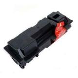 TK-120 kompatibler Toner Kyocera schwarz 1T02G60DE0