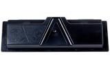 TK-130 kompatibler Toner Kyocera schwarz 1T02HS0EU0
