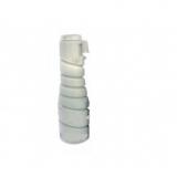 TN-114 kompatibler Toner Konica Minolta schwarz 8937-7860-00