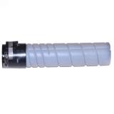 TN-116 kompatibler Toner Konica Minolta schwarz A1UC050