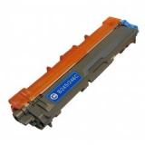 TN-245C kompatibler Toner Brother cyan