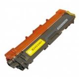 TN-245Y kompatibler Toner Brother yellow
