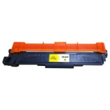 TN-247Y kompatibler Toner Brother yellow