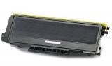 TN-3170 kompatibler Toner Brother schwarz