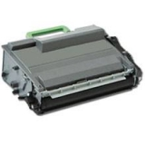 TN-3480 kompatibler Toner Brother schwarz
