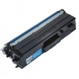 TN-326C kompatibler Toner Brother cyan
