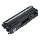 TN-326BK kompatibler Toner Brother schwarz