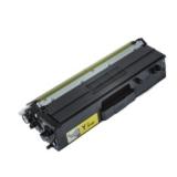 TN-326Y kompatibler Toner Brother yellow