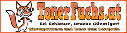 Tonerfuchs.at
